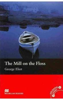 Macmillan Readers Beginner: The Mill On The Floss