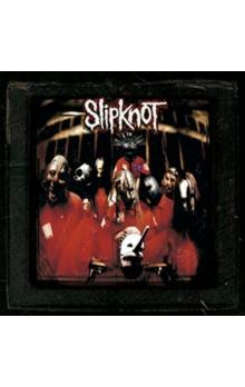 SLIPKNOT(10TH ANNIVERSARY REIS