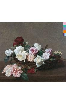 POWER,CORRUPTION&LIES(COLLECTOR&#39S EDITION)