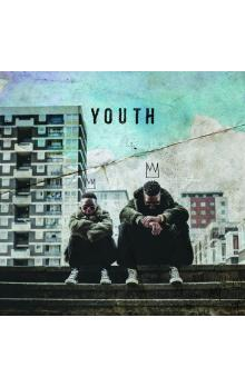 YOUTH (DELUXE) - LIMITED