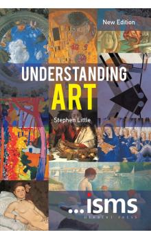 ...isms: Understanding Art (New Edition)