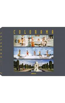 Colorama (George Eastman Museum collection)