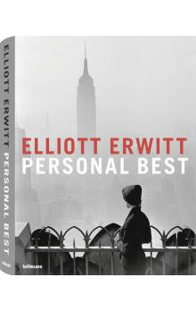 Elliott Erwitt: Personal Best (new edition)