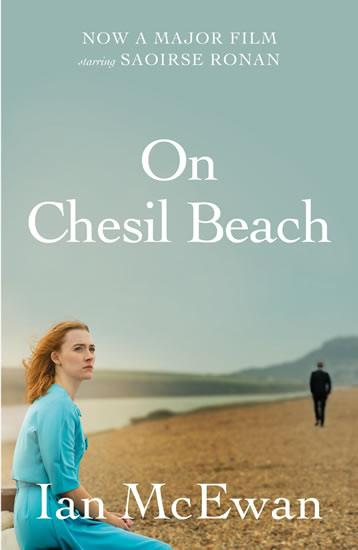 On Chesil Beach (Film Tie In)