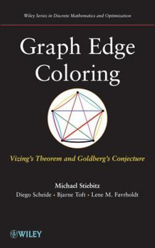 Graph Edge Coloring -- Vizing&#39s Theorem and Goldberg&#39s Conjecture