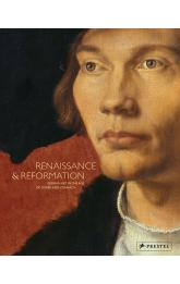 Renaissance and Reformation: German Art in the Age of Durer and Cranach