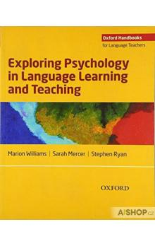 Oxford Handbooks for Language Teachers Exploring Psychology in Language Learning and Teaching