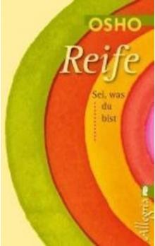 Riefe