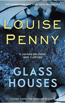 Glass Houses-Gamache 13