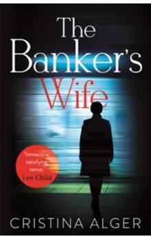The Banker´s Wife