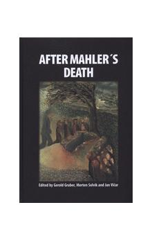 After Mahler´s Death