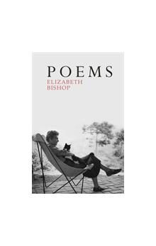 Poems The Centenary Edition