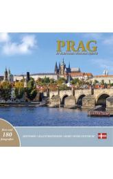 Prague A Jewel in the Heart of Europe