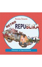 Retro republika