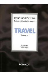 Read and Practise - Travel - úroveň A
