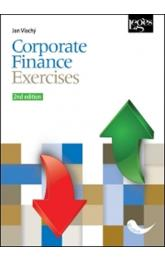 Corporate Finance - Exercises. 2nd edition