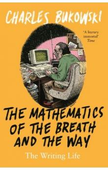 The Mathematics of the Breath and the Way