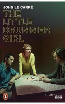 The Little Drummer Girl : Now a BBC series