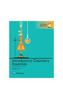 Introductory Chemistry Essentials in SI Units