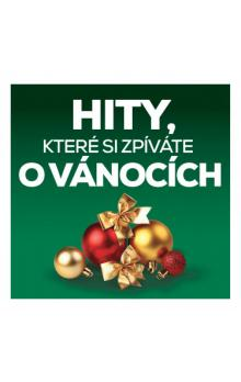 HITY, KTERE SI..O VANOCICH