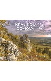 Krajinou domova / Seeing the home landscape / In der Heimatlandschaft