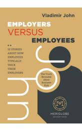 Employers versus employees