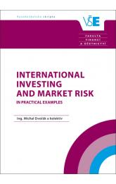 International Investing and Market Risk in Practical Examples