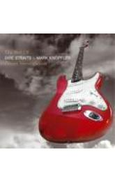 Private Investigation (The Best Of Dire Straits & Mark Knopfler)