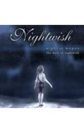 Highest Hopes (The Best Of Nightwish)