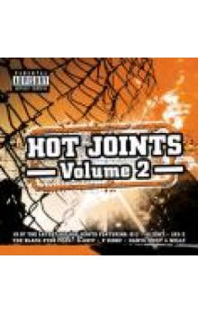 HOT JOINTS 2