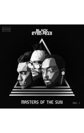 Masters Of The Sun
