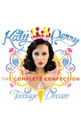 Teenage Dream (Complete Confection)