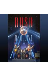 R40 Live (Deluxe DVD Edition)
