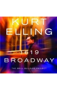 1619 Broadway (The Brill Building Project)