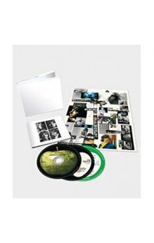 White Album / Deluxe Limited