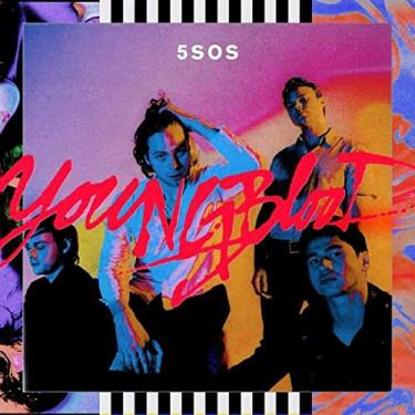 Youngblood ( Deluxe )