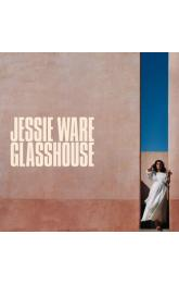 Glasshouse / deluxe Edition