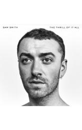 The Thrill Of It All ( Deluxe Edition )