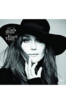 French Touch (Limited Deluxe Edition)