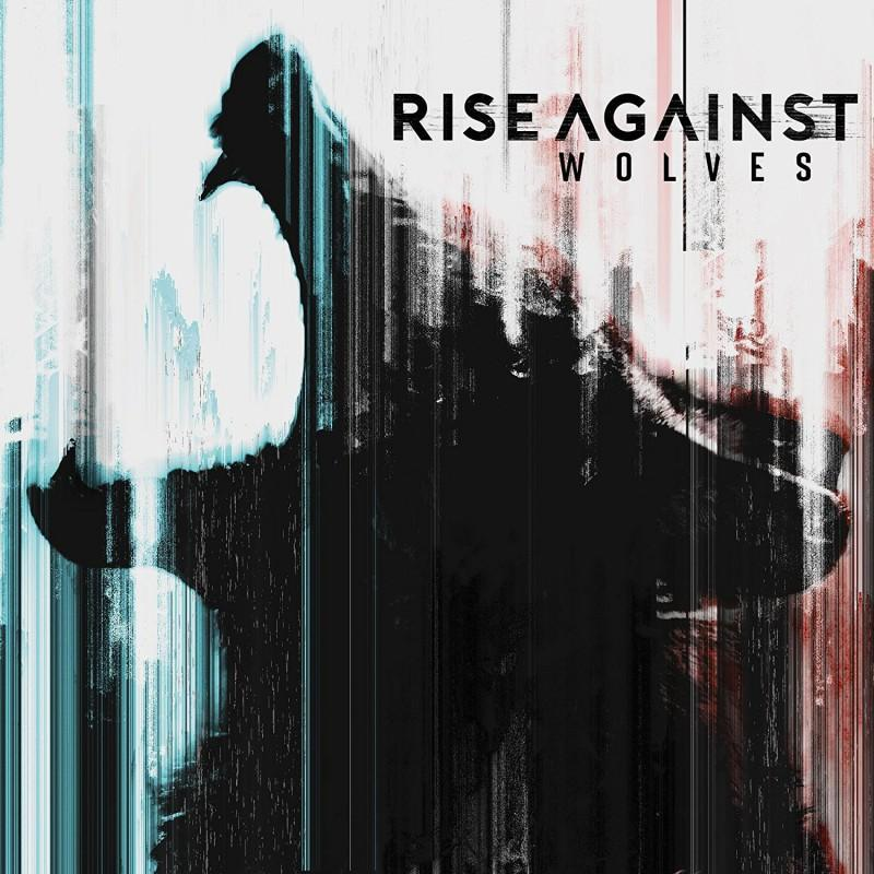 Wolves (Deluxe edition)