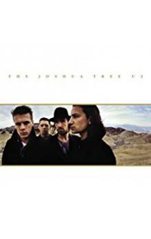 The Joshua Tree (Deluxe Edition)