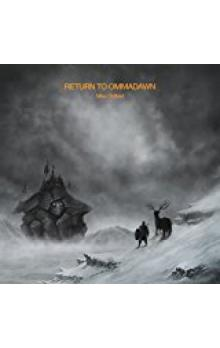 Return To Ommadawn (Deluxe Edition)