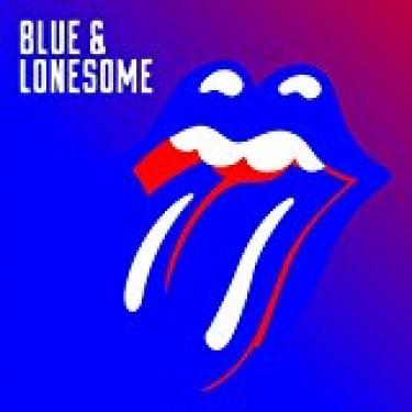 Blue & Lonesome (DELUXE Limited Edition)