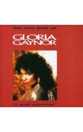 I Will Survive : Best Of Gloria Gaynor