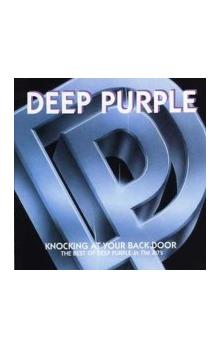 Knocking At Your Back Door (The Best Of Deep Purple In The 80s)