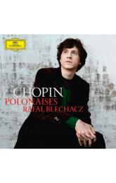 CHOPIN: POLONEZY 1-7