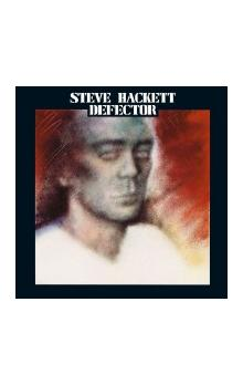 Defector (Limited Deluxe Edition)