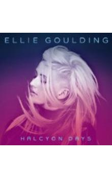 Halcyon Days (New Version 2014)