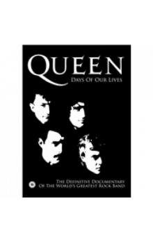 Days Of Our Lives (Queen - Days Of Our Lives)