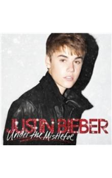 UNDER THE MISTLETOE/DVD